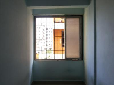 Gallery Cover Image of 500 Sq.ft 1 BHK Independent House for rent in Airoli for 8000