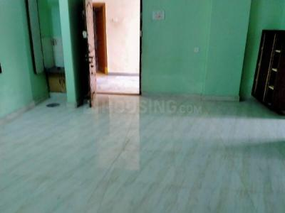Gallery Cover Image of 800 Sq.ft 2 BHK Apartment for buy in Bowenpally for 3000000
