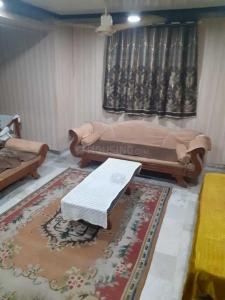 Gallery Cover Image of 2000 Sq.ft 6 BHK Independent House for rent in Vastrapur for 50000