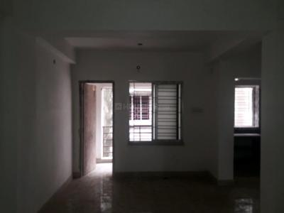 Gallery Cover Image of 1020 Sq.ft 2 BHK Apartment for buy in Birati for 2856000
