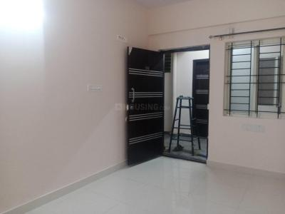 Gallery Cover Image of 500 Sq.ft 1 BHK Apartment for rent in Brookefield for 13000