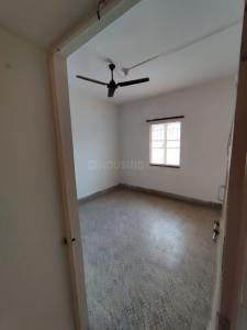 Gallery Cover Image of 850 Sq.ft 1 BHK Apartment for rent in Sanand for 9500