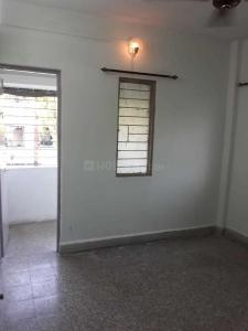 Gallery Cover Image of 600 Sq.ft 1 BHK Apartment for rent in Aundh for 13000