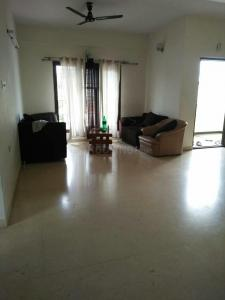 Gallery Cover Image of 1270 Sq.ft 2 BHK Apartment for rent in Koramangala for 31000