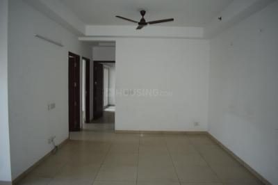 Gallery Cover Image of 1356 Sq.ft 3 BHK Apartment for buy in Gulshan Ikebana, Sector 143 for 7100000