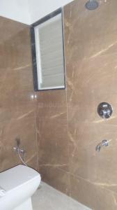 Gallery Cover Image of 610 Sq.ft 1 BHK Apartment for rent in Shree Kalash, Lohegaon for 9000