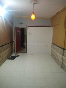 Gallery Cover Image of 1200 Sq.ft 2 BHK Apartment for rent in Ghansoli for 30000