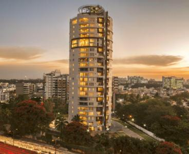 Gallery Cover Image of 4622 Sq.ft 4 BHK Apartment for buy in Pimento, JP Nagar for 50148700