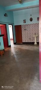 Gallery Cover Image of 1600 Sq.ft 3 BHK Independent Floor for rent in Birati for 20000