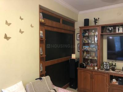 Gallery Cover Image of 800 Sq.ft 2 BHK Apartment for buy in Borivali West for 17600000