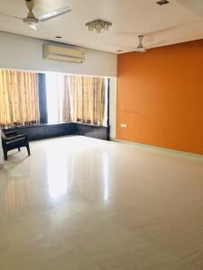 Gallery Cover Image of 1200 Sq.ft 2 BHK Apartment for rent in Worli for 150000