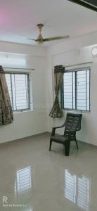 Gallery Cover Image of 581 Sq.ft 2 BHK Apartment for rent in Pattabiram for 6500