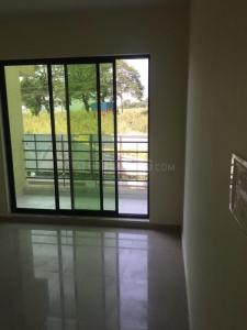 Gallery Cover Image of 534 Sq.ft 1 BHK Apartment for rent in Sai Baba Nagar for 5500