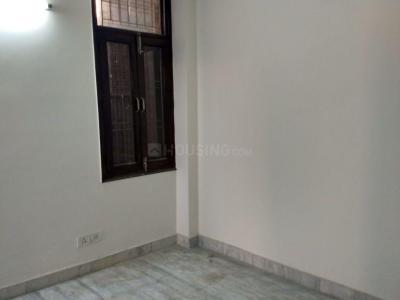 Gallery Cover Image of 400 Sq.ft 1 BHK Apartment for rent in Dhul Siras for 6000