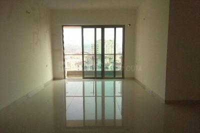 Gallery Cover Image of 1305 Sq.ft 3 BHK Apartment for buy in Raheja Reflections II Serenity, Kandivali East for 25500000