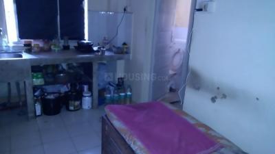 Kitchen Image of In 1 Rk Fr Boy in Khar West