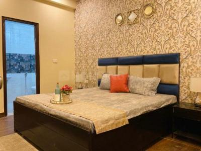 Gallery Cover Image of 1350 Sq.ft 3 BHK Apartment for buy in Vihaan Galaxy, Kulesara for 3300000