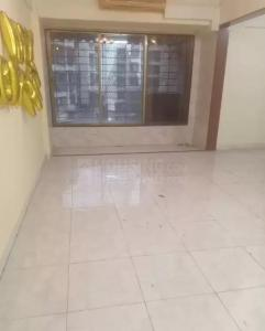 Gallery Cover Image of 1500 Sq.ft 3 BHK Apartment for buy in Moraj Residency, Sanpada for 17500000
