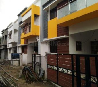 Gallery Cover Image of 1350 Sq.ft 3 BHK Villa for buy in Urapakkam for 5995000