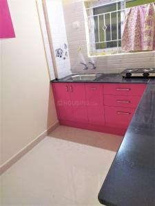 Gallery Cover Image of 1750 Sq.ft 3 BHK Apartment for buy in Banashankari for 7500000
