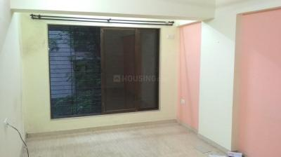 Gallery Cover Image of 650 Sq.ft 1 BHK Apartment for rent in Mulund East for 24000