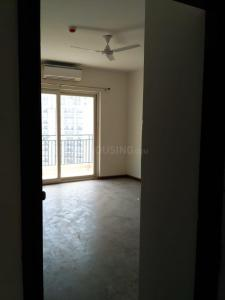 Gallery Cover Image of 2300 Sq.ft 3 BHK Apartment for rent in Sector 150 for 34000