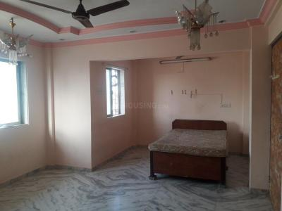Gallery Cover Image of 225 Sq.ft 1 RK Apartment for rent in Mahim for 20000
