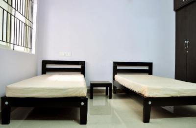 Bedroom Image of A0-sunny Dew in Mahadevapura