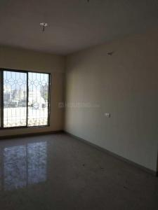 Gallery Cover Image of 800 Sq.ft 2 BHK Apartment for buy in Andheri West for 16000000