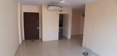 Gallery Cover Image of 1170 Sq.ft 2 BHK Apartment for buy in Ghatkopar West for 20500000