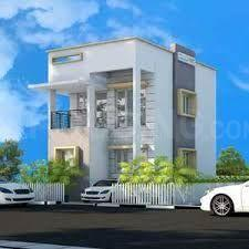 Gallery Cover Image of 1200 Sq.ft 2 BHK Villa for buy in Marathahalli for 3999999