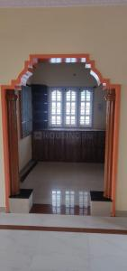 Gallery Cover Image of 900 Sq.ft 2 BHK Independent Floor for rent in Chikkalasandra for 13000