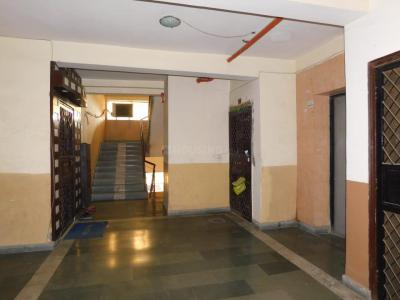 Gallery Cover Image of 1700 Sq.ft 3 BHK Apartment for rent in Ahinsa Khand for 21000