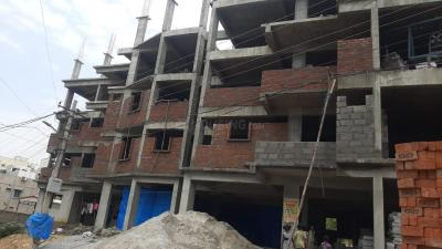 Gallery Cover Image of 1150 Sq.ft 2 BHK Apartment for buy in Gajularamaram for 5520000