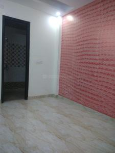 Gallery Cover Image of 1100 Sq.ft 3 BHK Independent Floor for rent in Shakti Khand for 12500