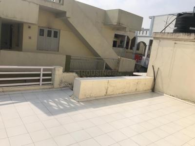 Gallery Cover Image of 500 Sq.ft 1 RK Independent House for rent in Ranip for 5000