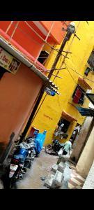 180 Sq.ft Residential Plot for Sale in Nalasopara East, Mumbai