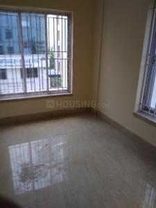 Gallery Cover Image of 1400 Sq.ft 3 BHK Apartment for rent in Kasba for 45000
