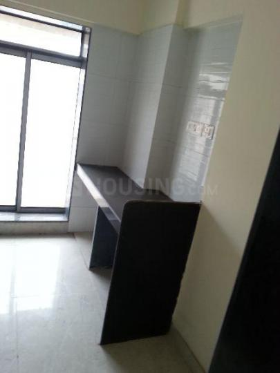 Kitchen Image of 1800 Sq.ft 4 BHK Apartment for rent in Kurla West for 75000