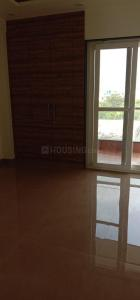 Gallery Cover Image of 1850 Sq.ft 3 BHK Independent Floor for buy in Sector 23 for 13500000