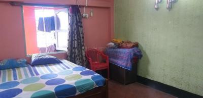 Gallery Cover Image of 690 Sq.ft 2 BHK Apartment for buy in Bow Bazaar for 4000000