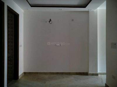 Gallery Cover Image of 675 Sq.ft 2 BHK Independent Floor for buy in Nawada for 3000000