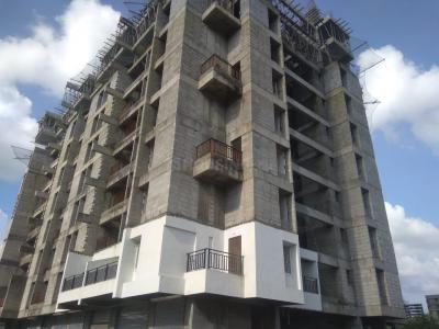 Gallery Cover Image of 789 Sq.ft 2 BHK Apartment for buy in Kirkatwadi for 3193281