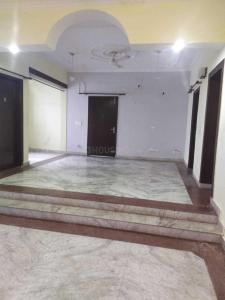 Gallery Cover Image of 1250 Sq.ft 2 BHK Independent House for rent in Beta I Greater Noida for 11000