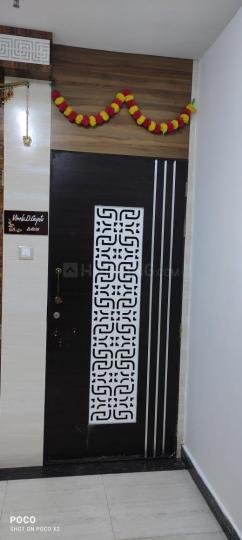 Hall Image of Vikhroli Paying Guest Accomoodation , No Brokerage in Powai
