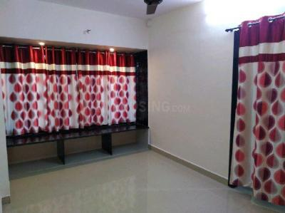 Gallery Cover Image of 360 Sq.ft 1 RK Apartment for rent in Mira Road East for 9000