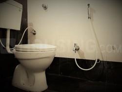 Bathroom Image of Sardare Nest in Kharghar