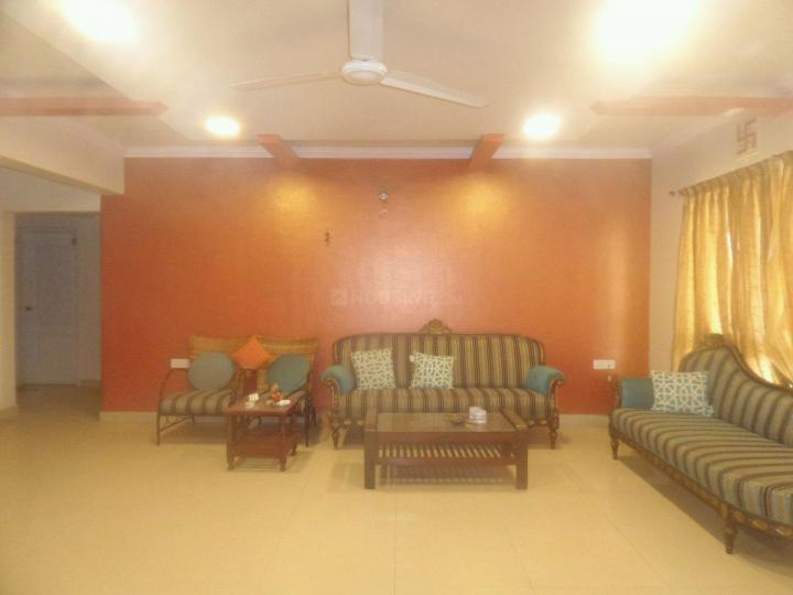 Price Of Room In Mumbai Rent