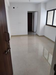 Gallery Cover Image of 720 Sq.ft 1 BHK Apartment for rent in Lodha Lodha Palava Downtown, Palava Phase 2 Khoni, Beyond Thane for 7500
