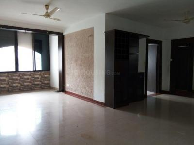 Gallery Cover Image of 1782 Sq.ft 3 BHK Apartment for rent in Rajajinagar for 60000